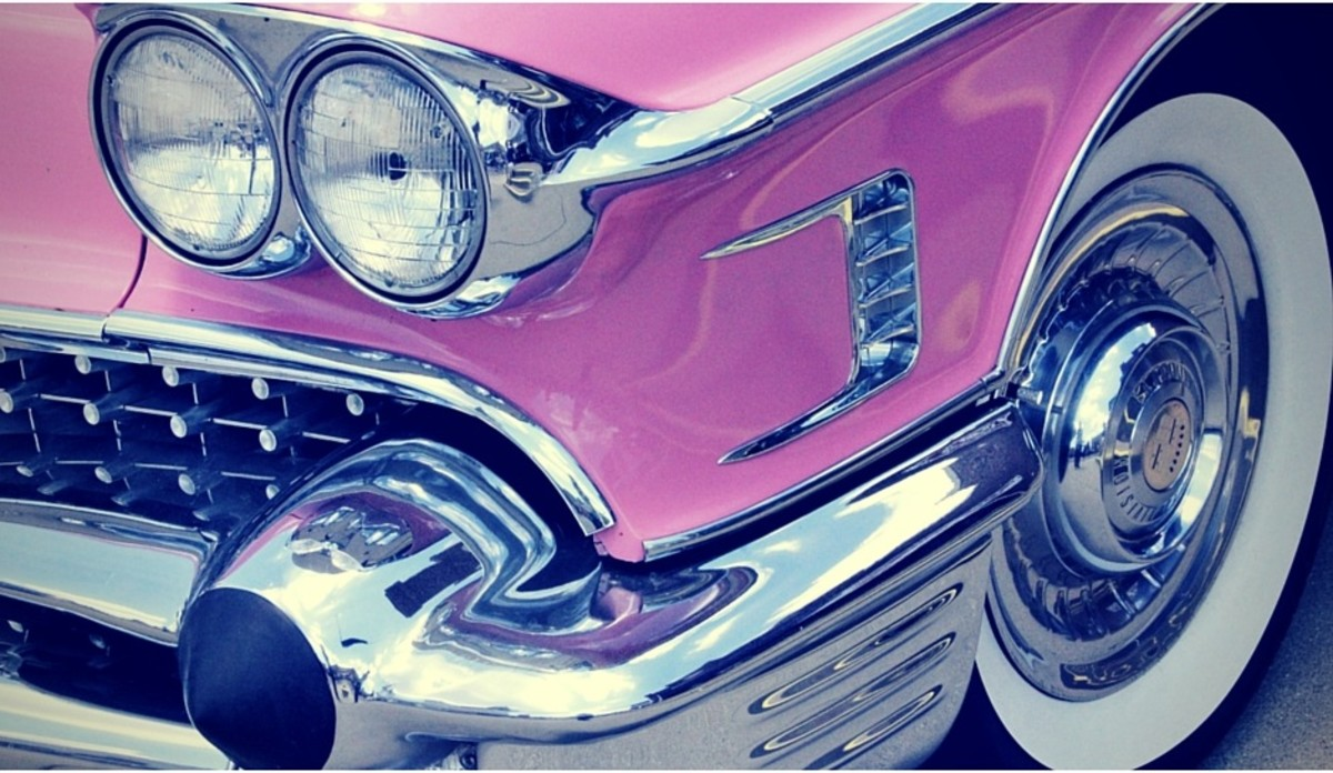 101 Cute Car Names For Girls Axleaddict A Community Of Car Lovers Enthusiasts And Mechanics Sharing Our Auto Advice