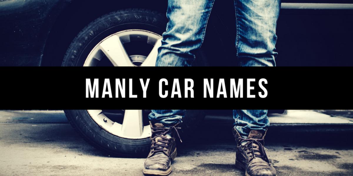 car-names