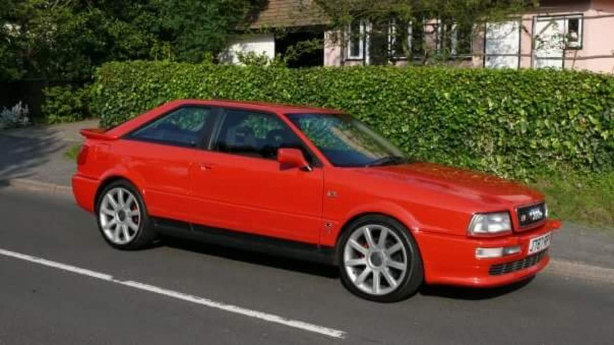 audi-s2-coupe