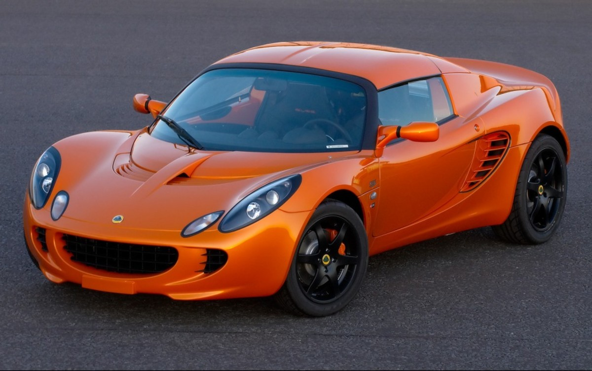 5-exotic-supercars-on-ebay-for-less-than-50-000