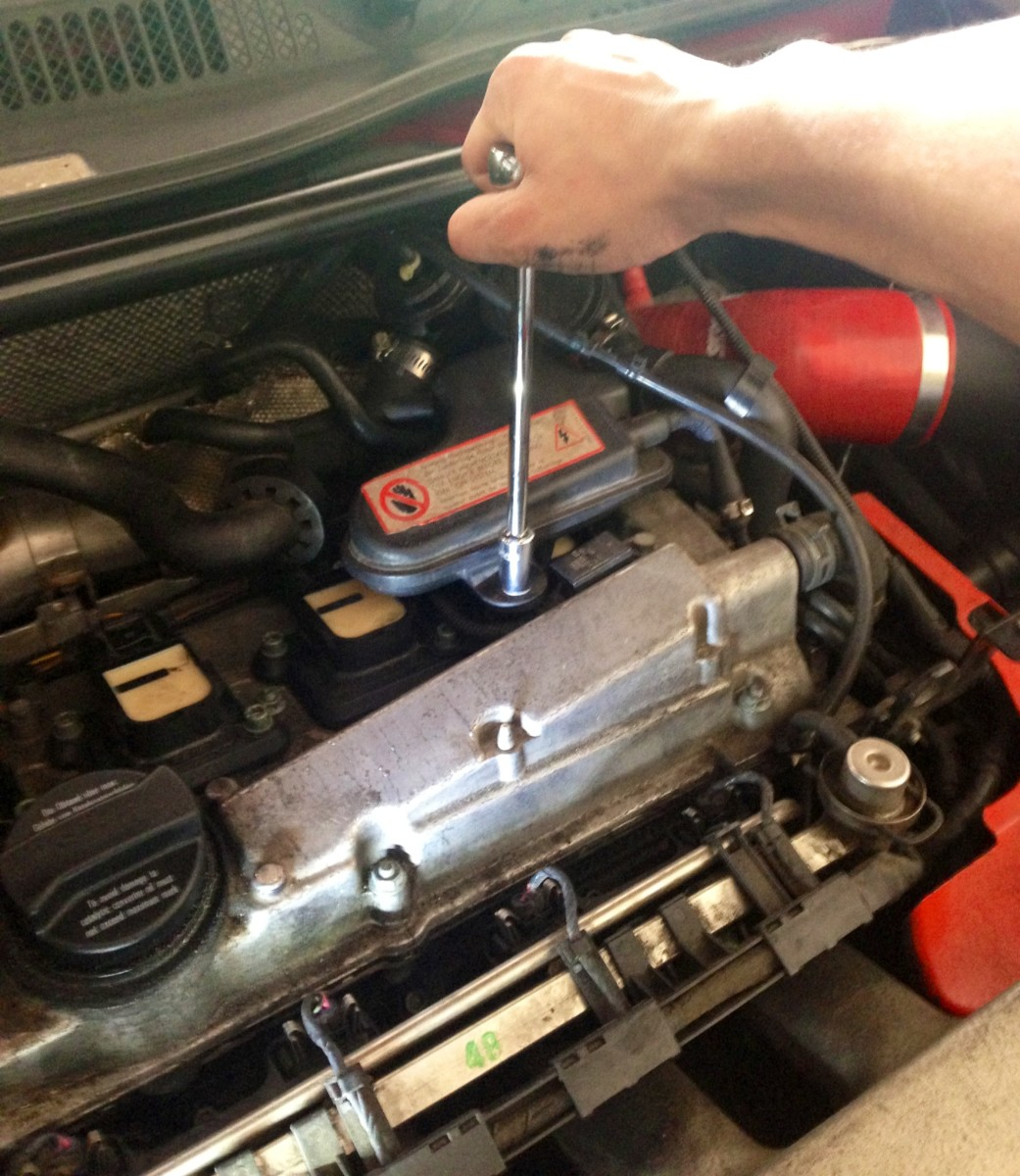 spark-plug-tune-up-tips-gapping-and-replacing