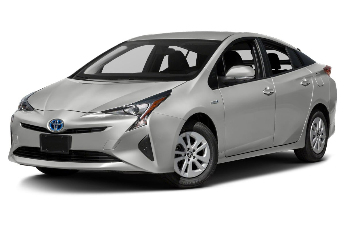 The Difference Between Hybrid and Plug-In Hybrid Vehicles