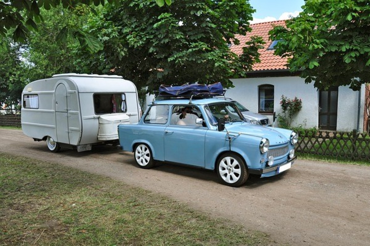 buying-using-your-first-touring-caravan