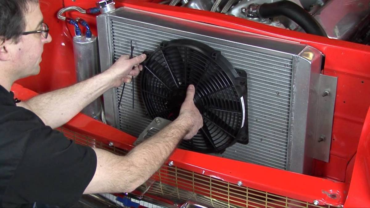 diy-electrical-automotive-projects-even-you-can-do