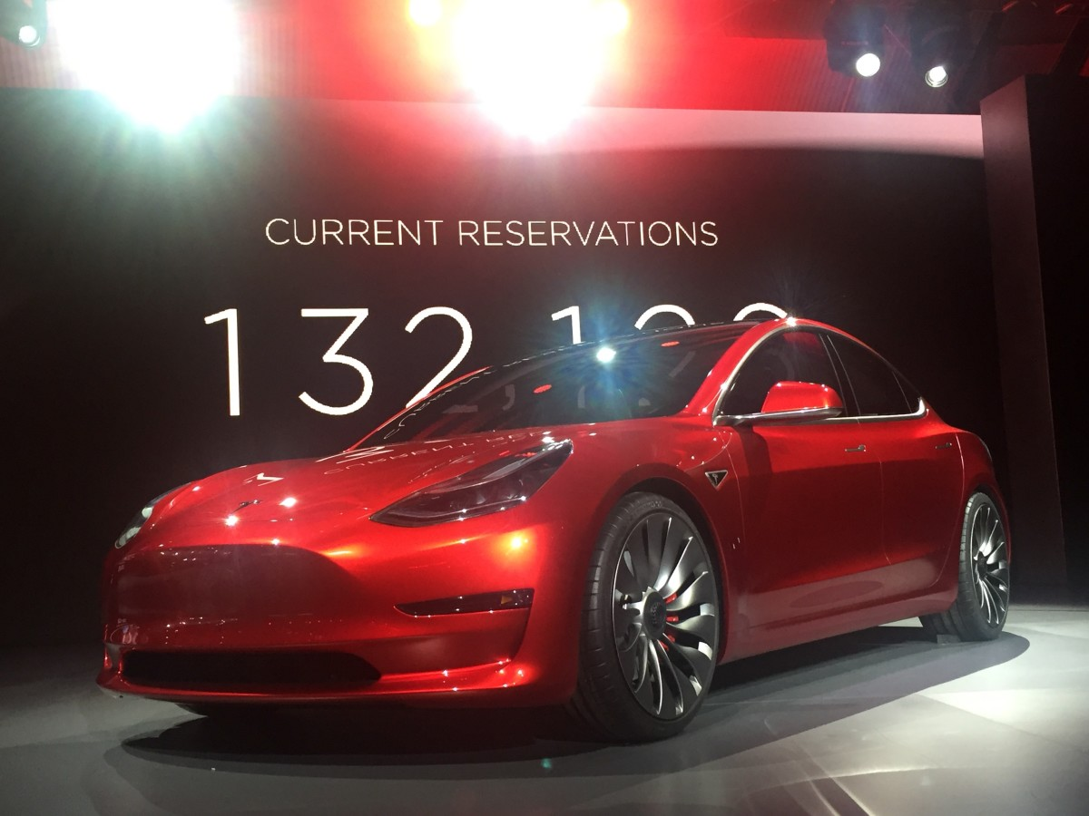 all-about-teslas