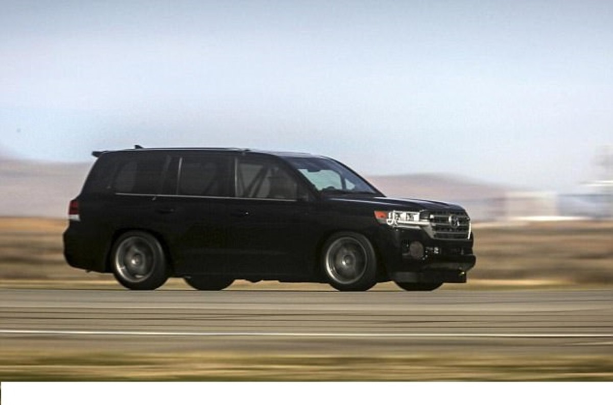 fastest-suvs-in-the-world