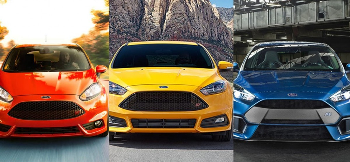 levels-to-performance-not-all-fast-cars-are-the-same-some-are-on-a-new-level