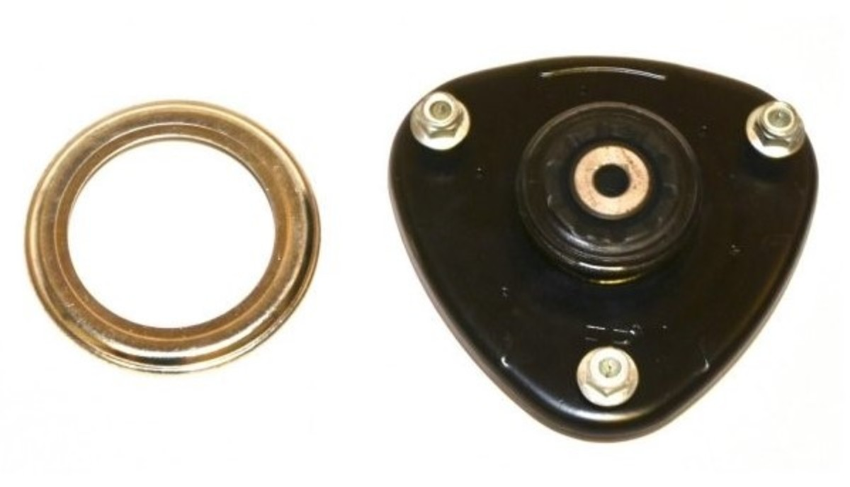 Honda Odyssey Upper Strut Mount and Bearing