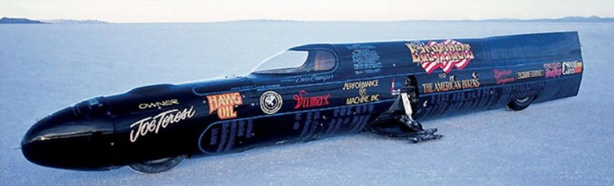 fastest-bikes-in-the-world-600-kmph-streamliners