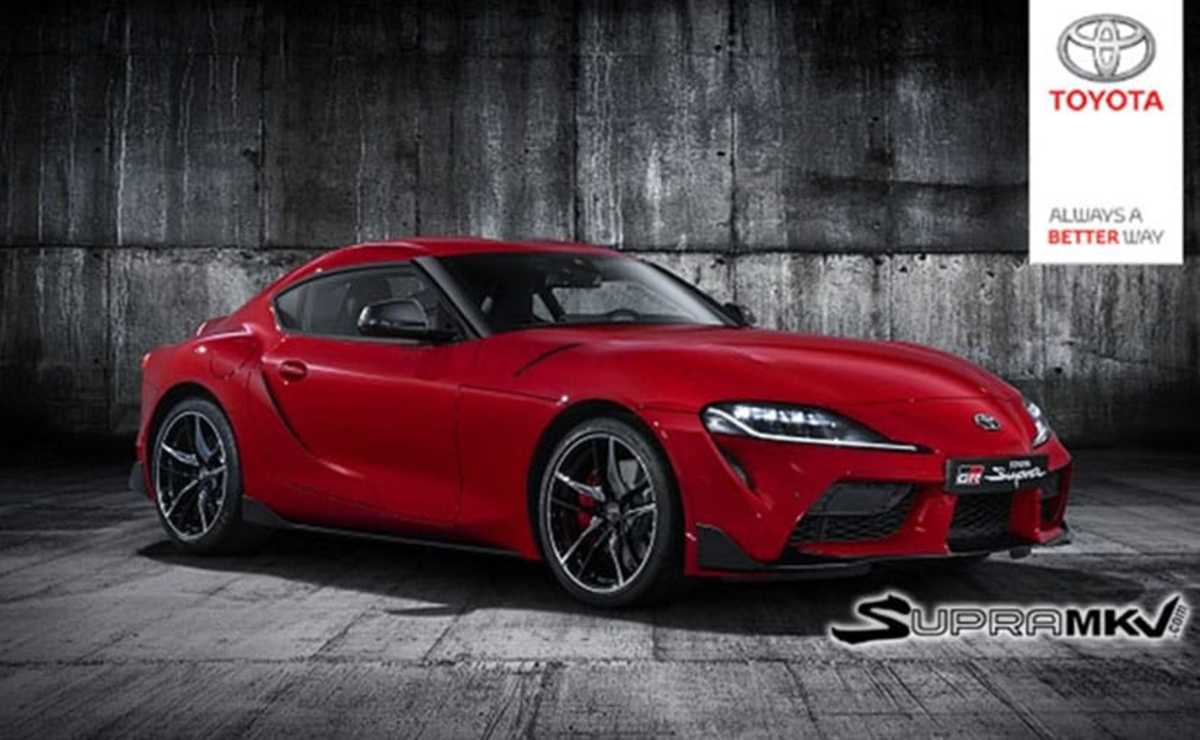 2020-toyota-supra-launch-rumors-pictures-and-specs