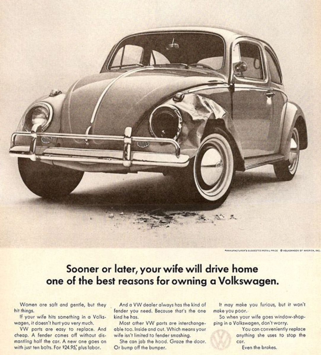a-little-car-humor-from-another-era-vintage-ads-that-would-never-make-it-today