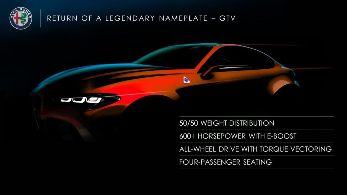 how-to-rebrand-fiat-chrysler-automobiles-alfa-romeo