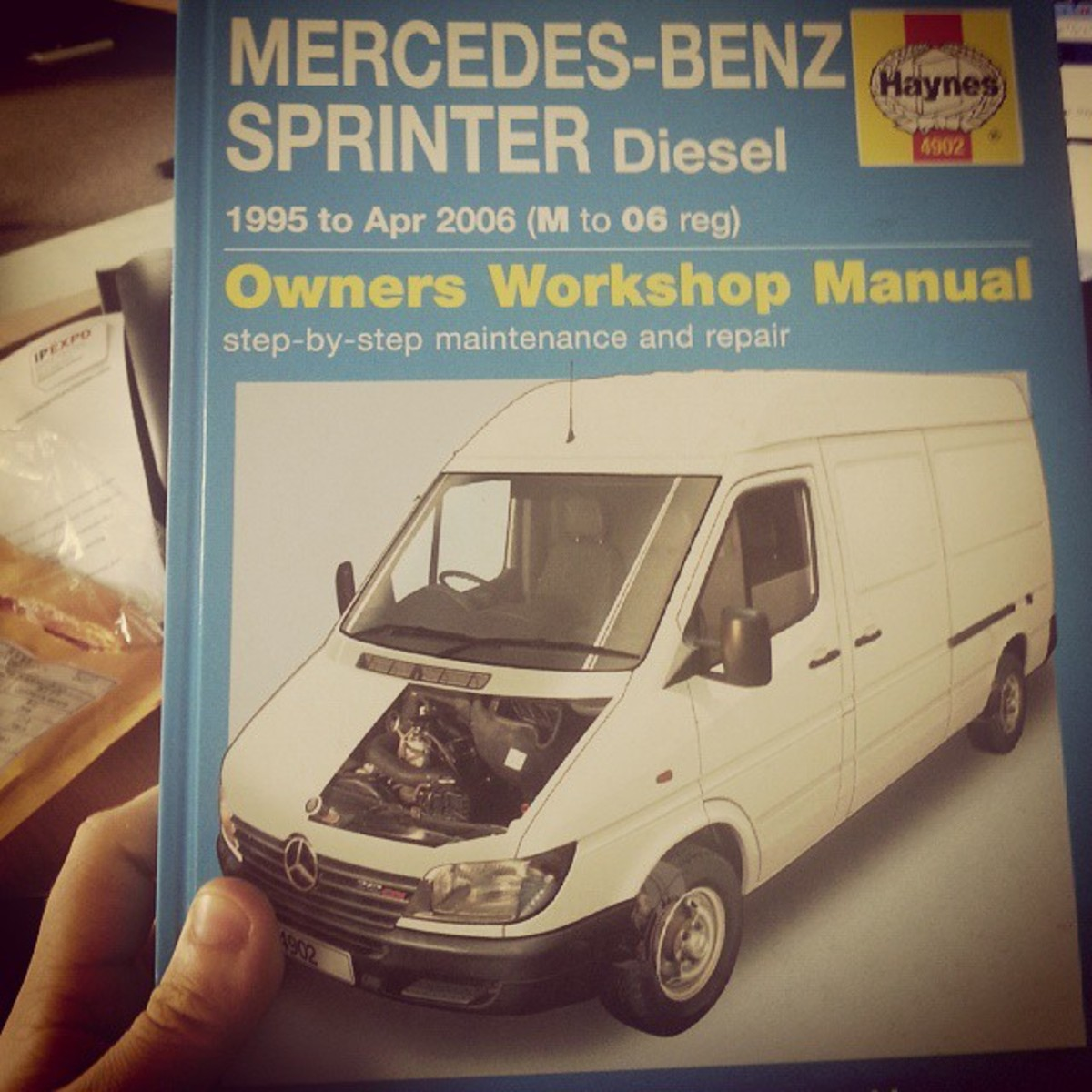 Use the repair manual for your particular make and model to get the correct specifications for your tests.