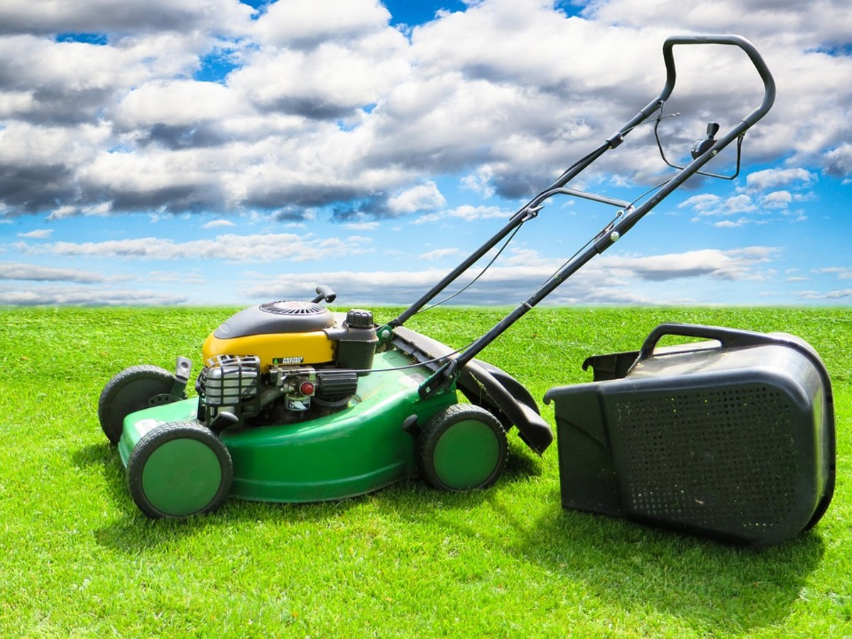 how-to-tune-up-your-old-lawn-mower-so-it-runs-like-new