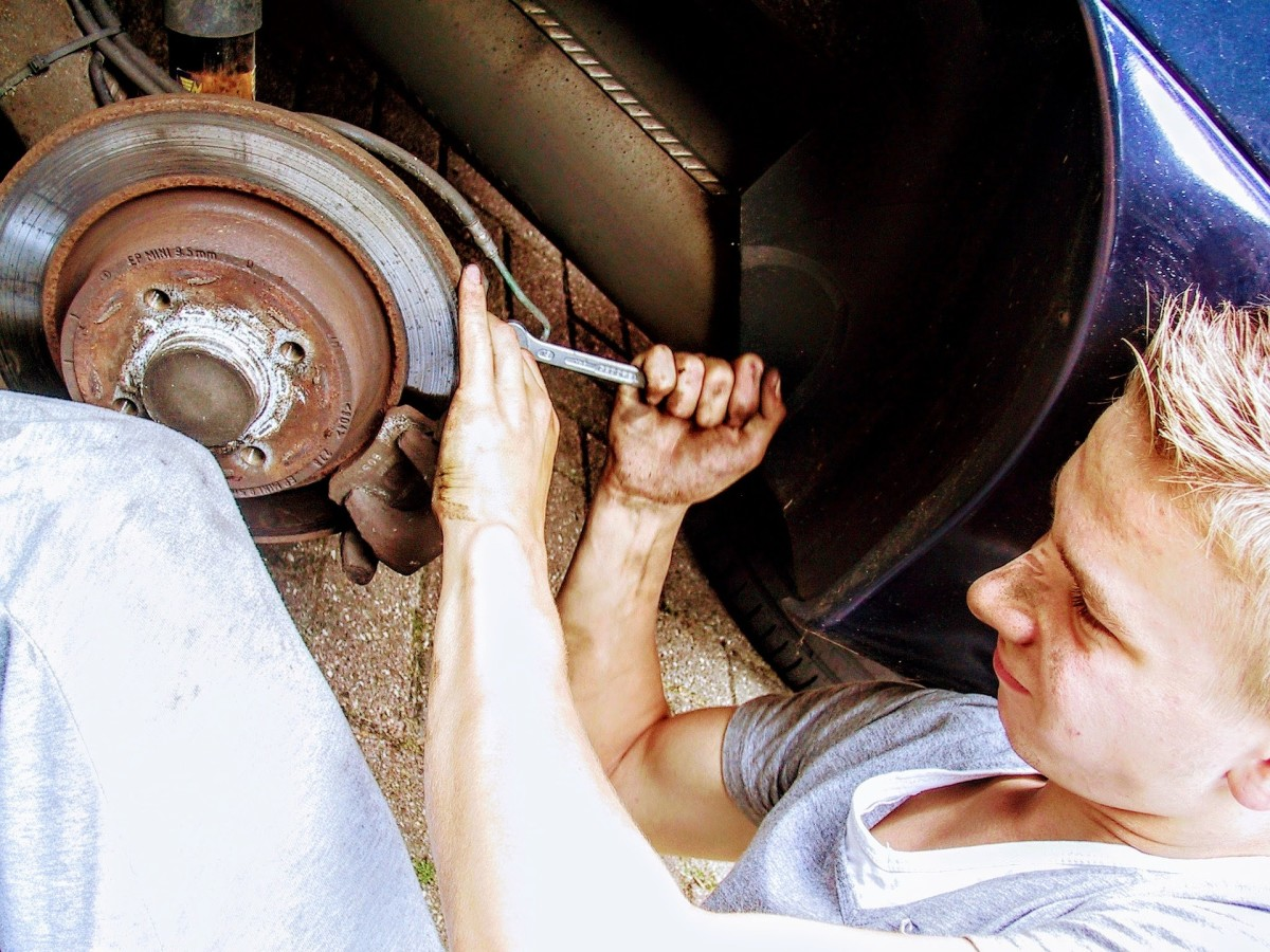 why-are-my-brakes-squeaking-and-how-do-i-fix-them