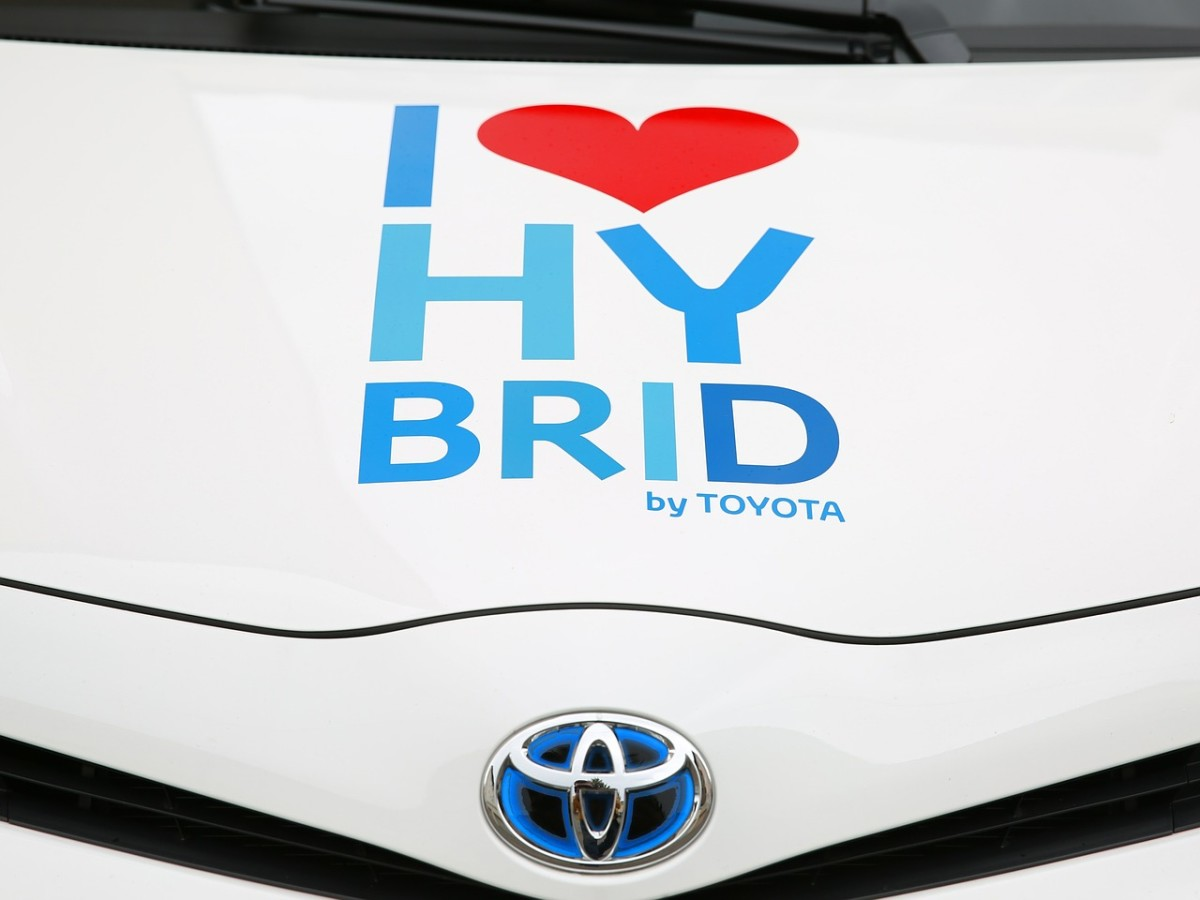 are-hybrid-cars-worth-it