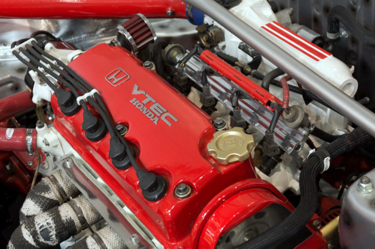 what-grade-of-gas-should-i-use-in-my-car