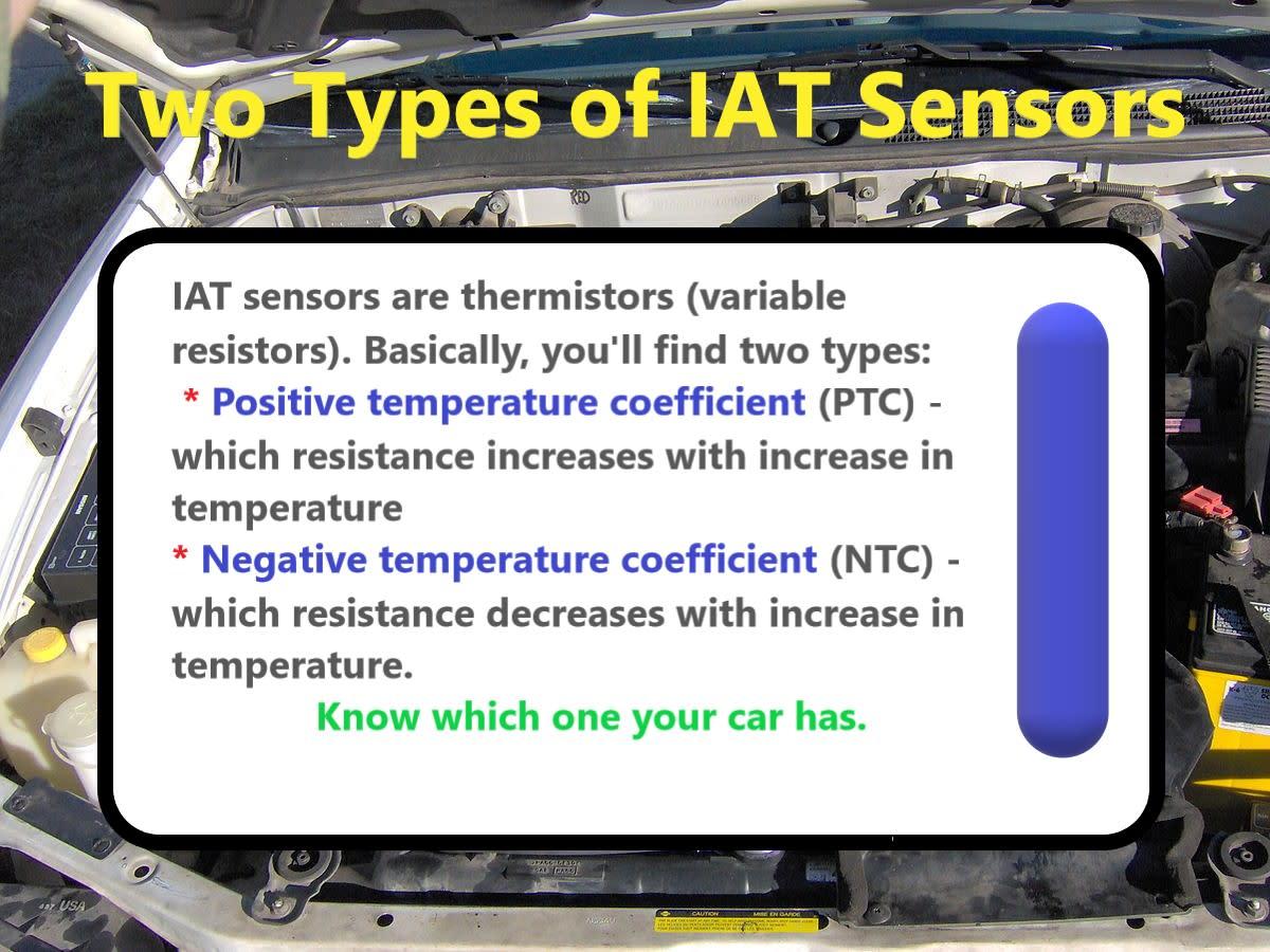 intake-air-temperature-sensor-test