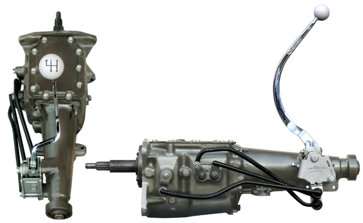 On some models, you can adjust the clutch linkage or clutch pedal.