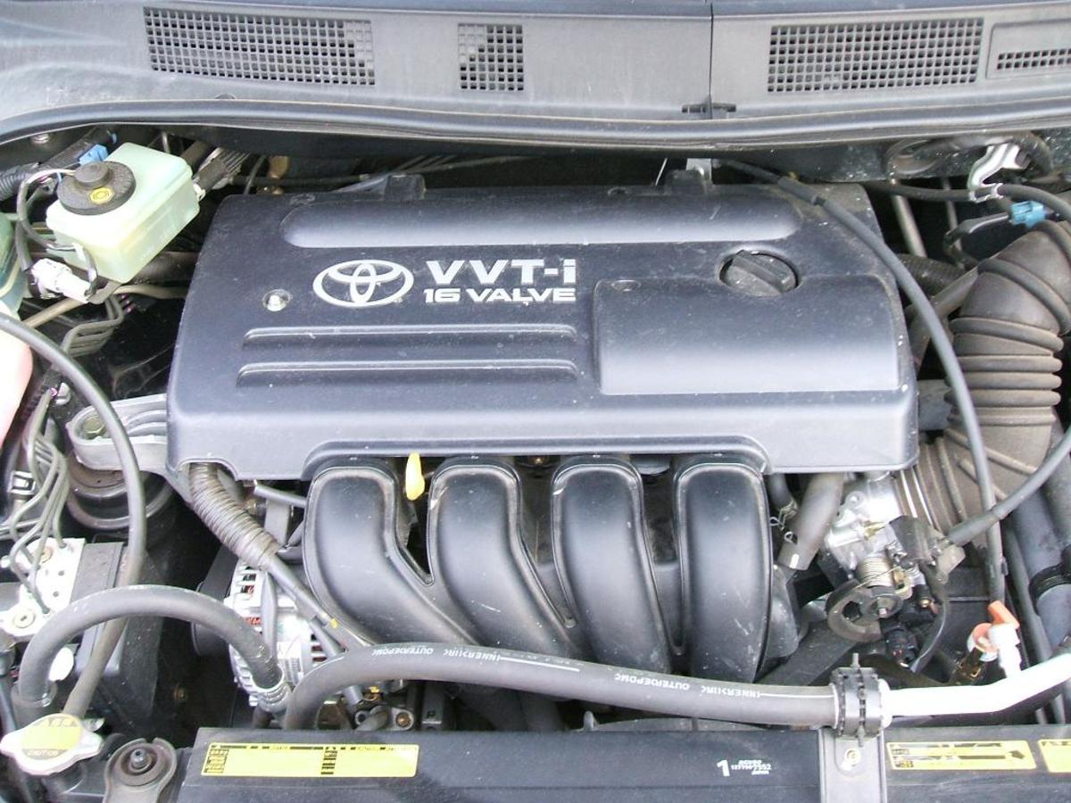 A faulty O-ring gasket on some vehicle models can cause an intake manifold to leak over time.