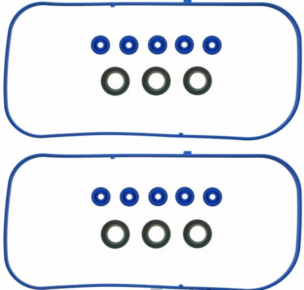 FelPro Brand Replacement Valve Cover Gasket Kit