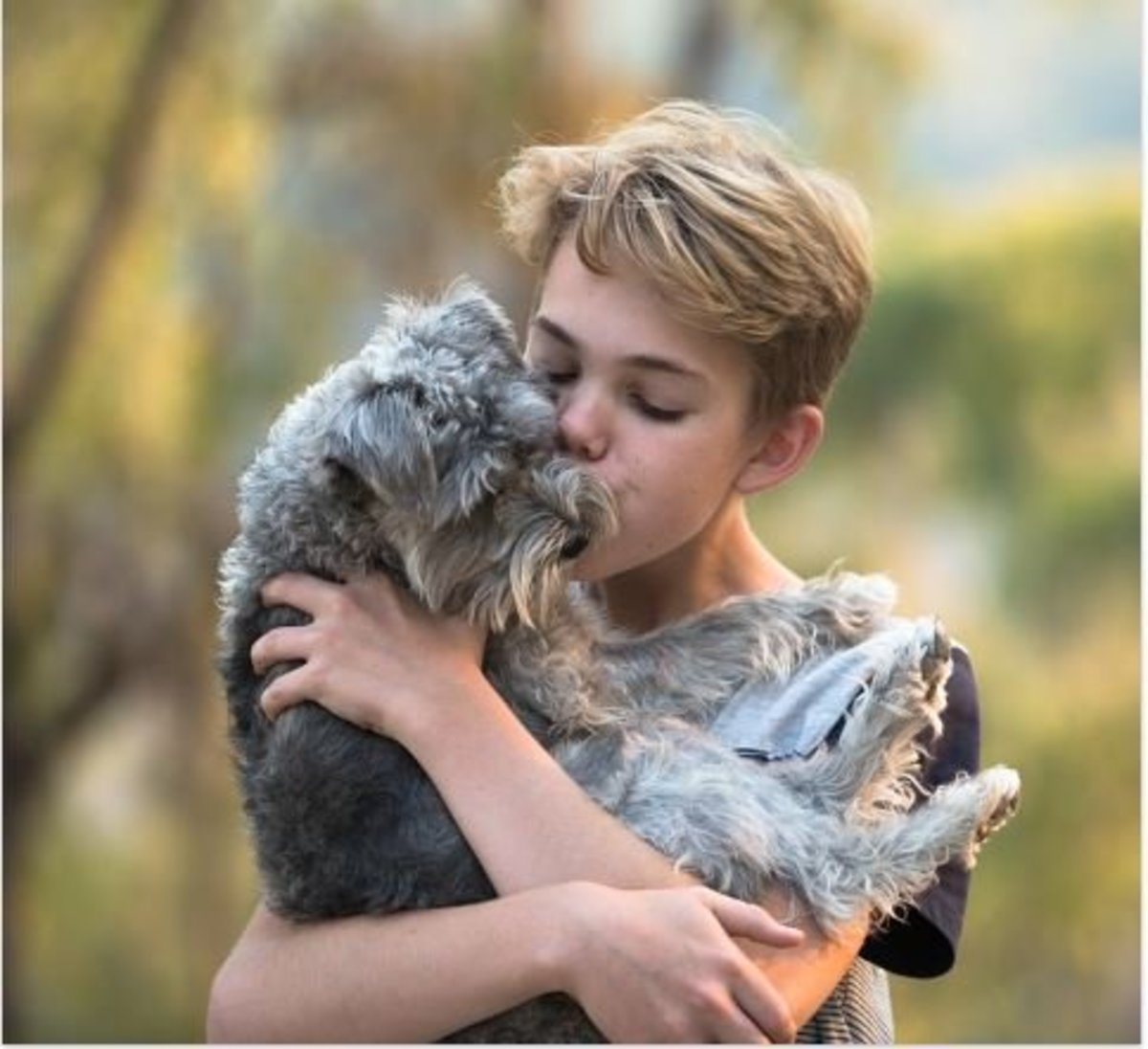 anticipatory-grief-pre-grieving-your-dogs-loss