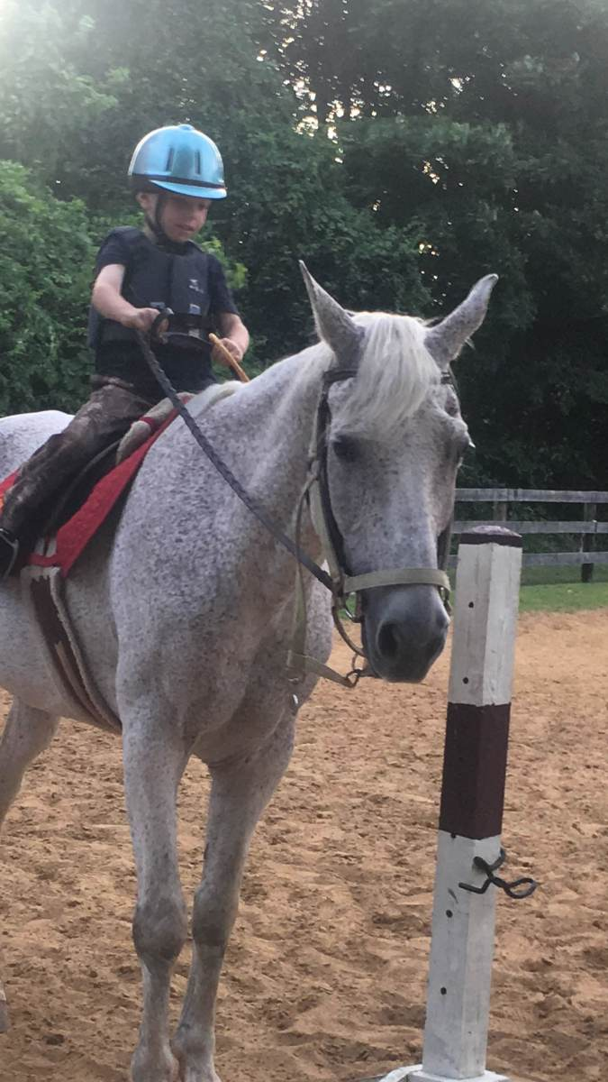 mounted-games-in-lessons-fun-and-learning
