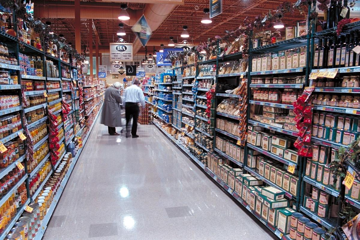 Retail Merchandising Jobs - What is a Merchandiser?