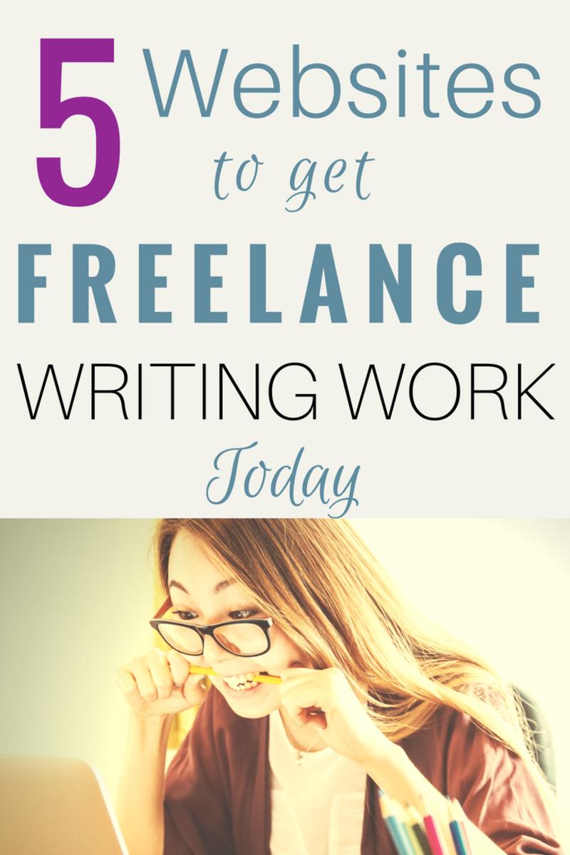 writer-freelance-jobs