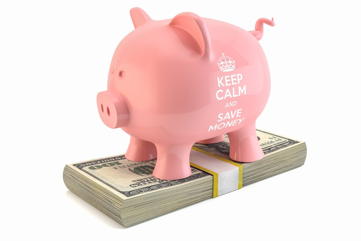the-best-methods-for-getting-yourself-out-of-debt