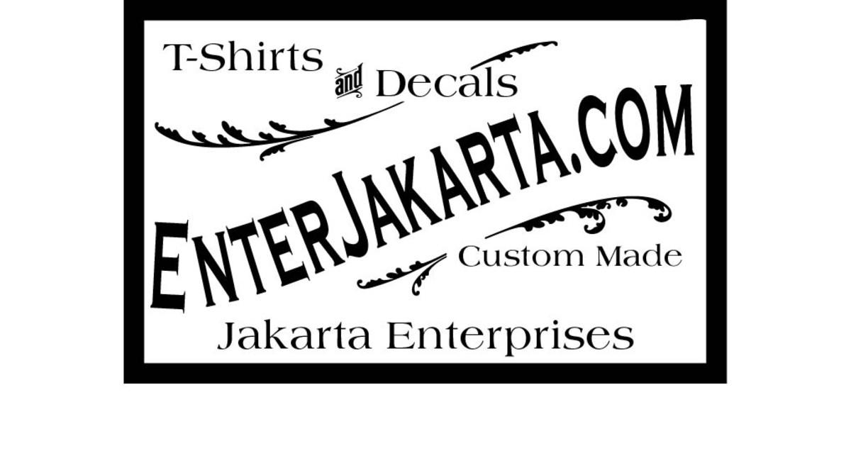EnterJakarta.com