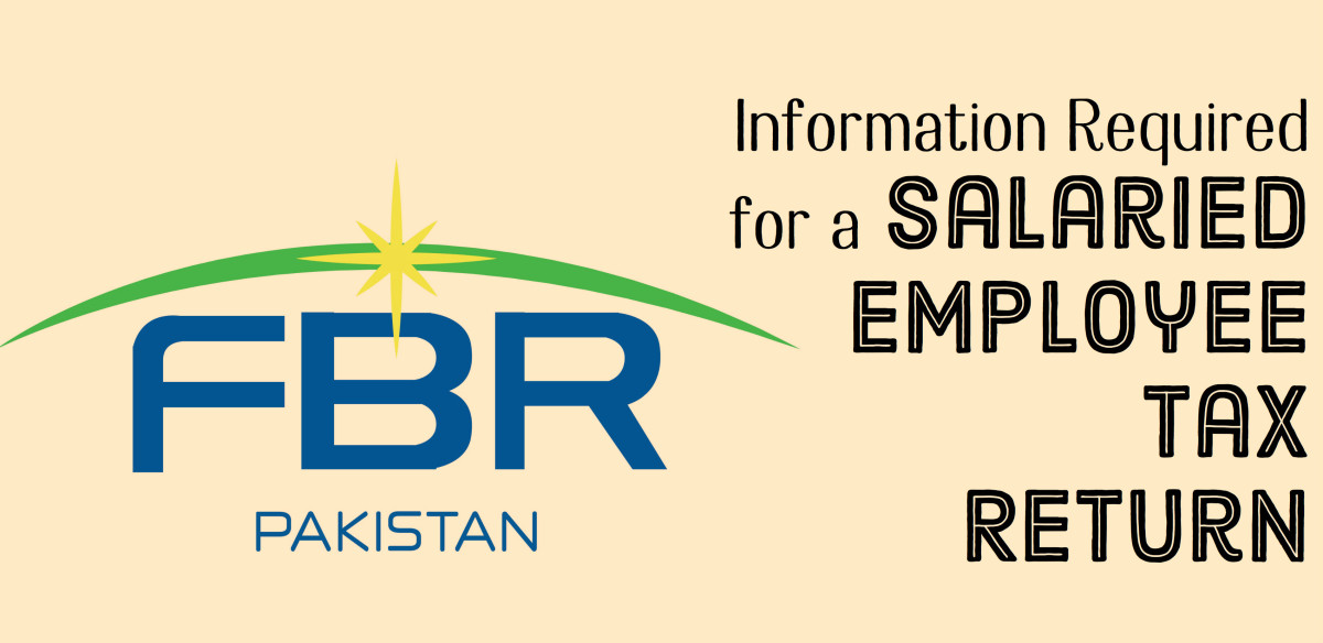 how-to-file-income-tax-return-by-a-salaried-person-in-pakistan