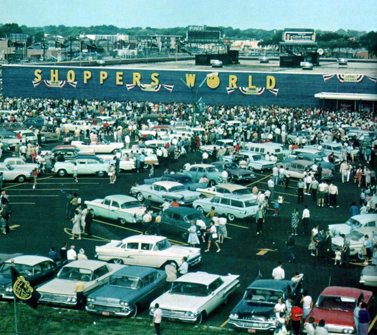 reminiscing-over-old-discount-stores-from-the-past