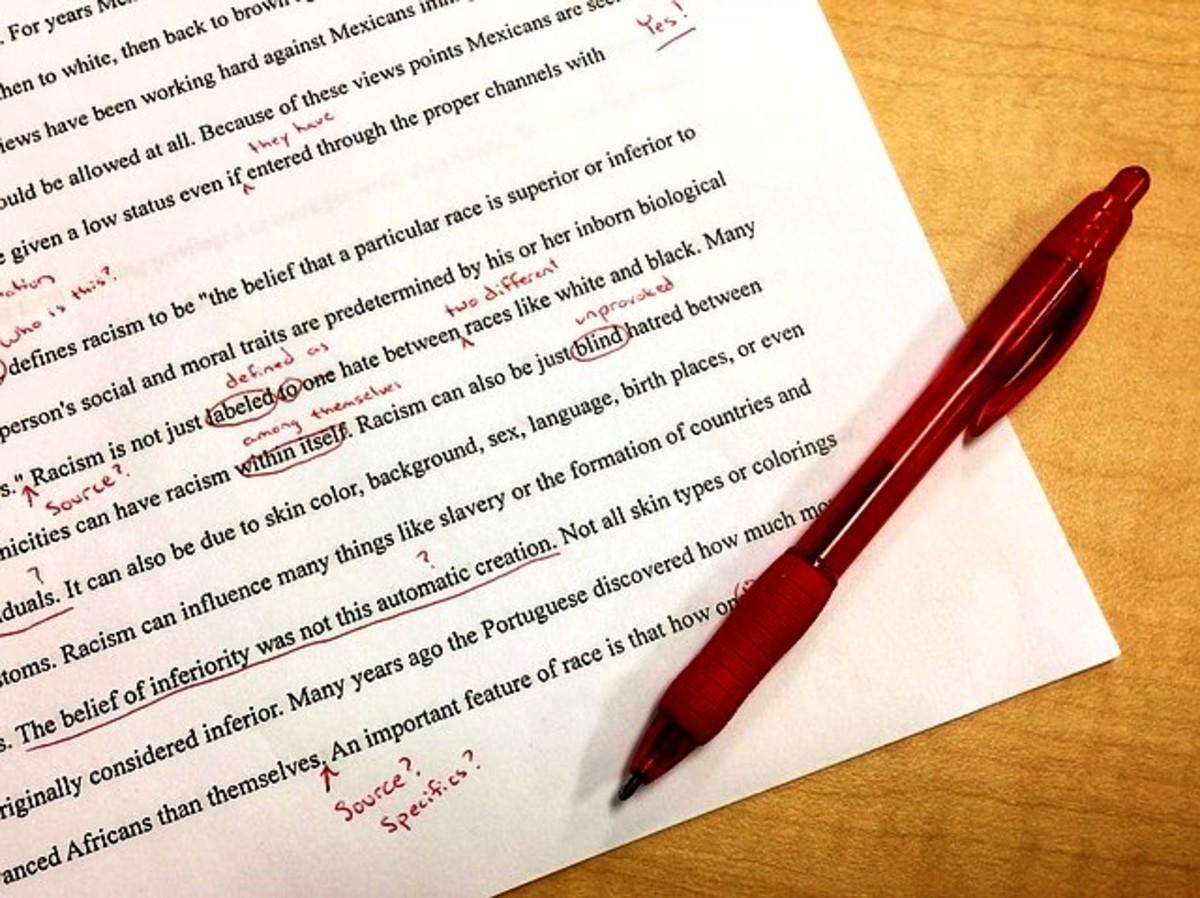 how to make money freelancing writing