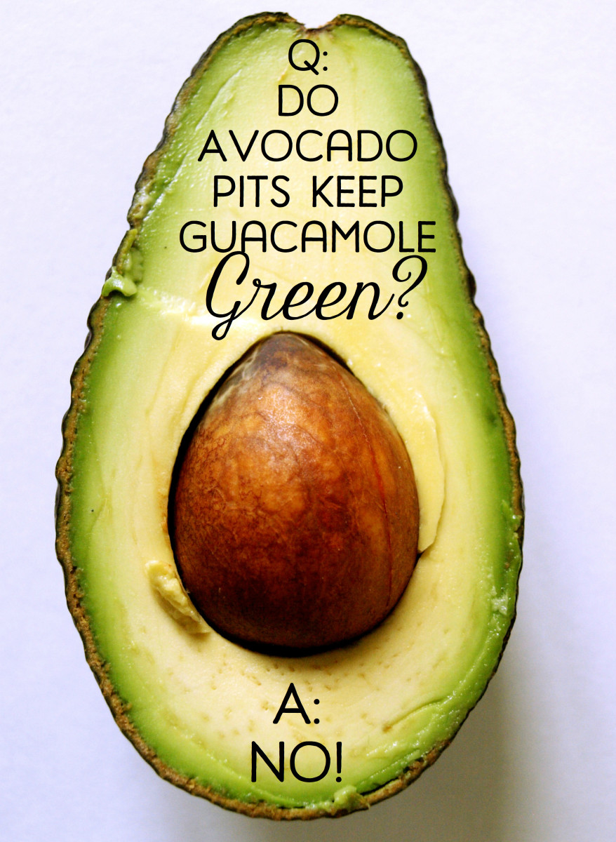 avocado-seed