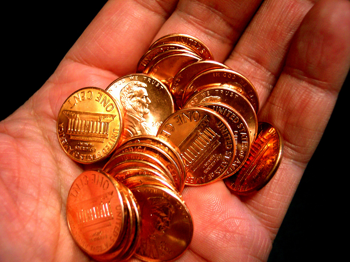 Financial survival during unemployment.