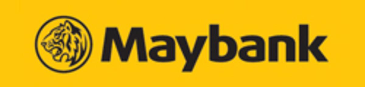 Maybank Plc.
