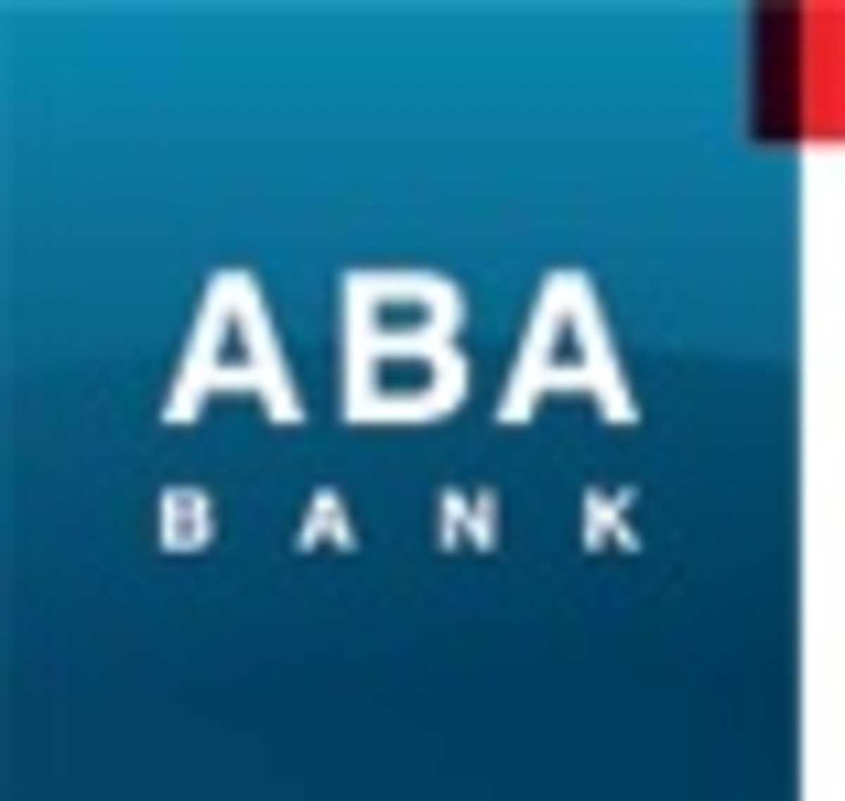 Advanced Bank of Asia Ltd.