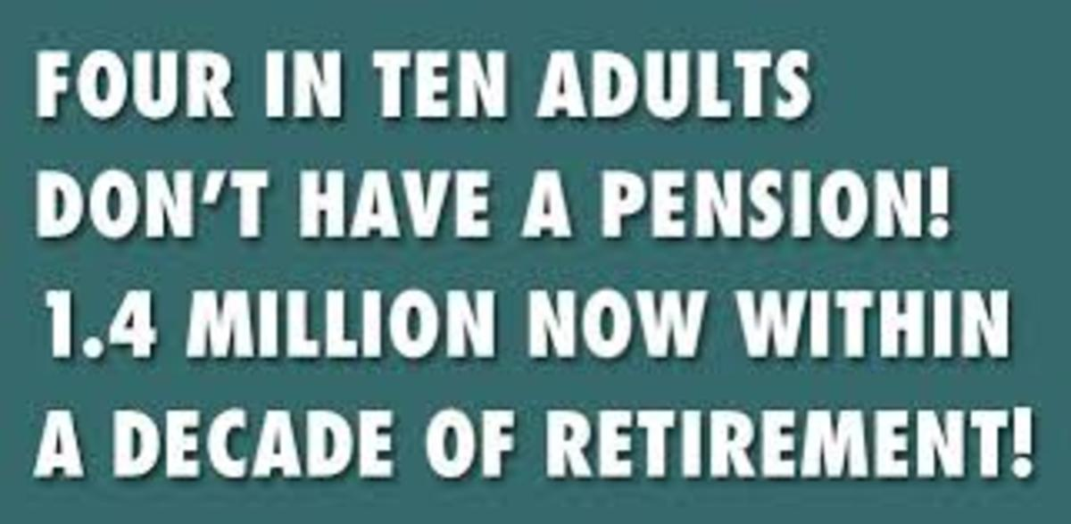 retirement-planning-what-i-think-should-be-important