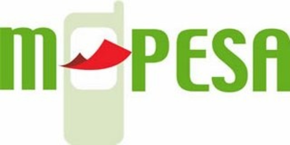M-Pesa, an efficient mobile money transfer method