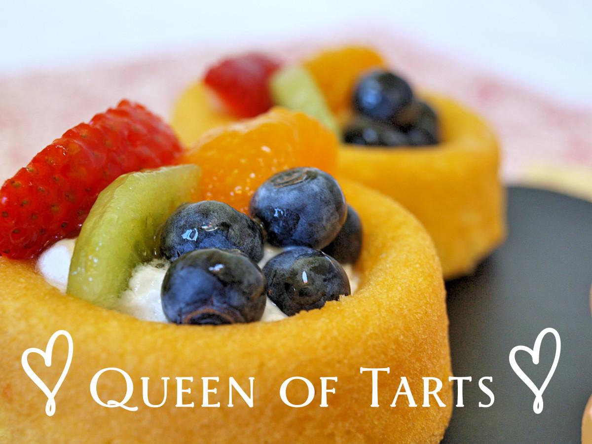 Cute Bakery Ideas Cute Creative Bakery Names