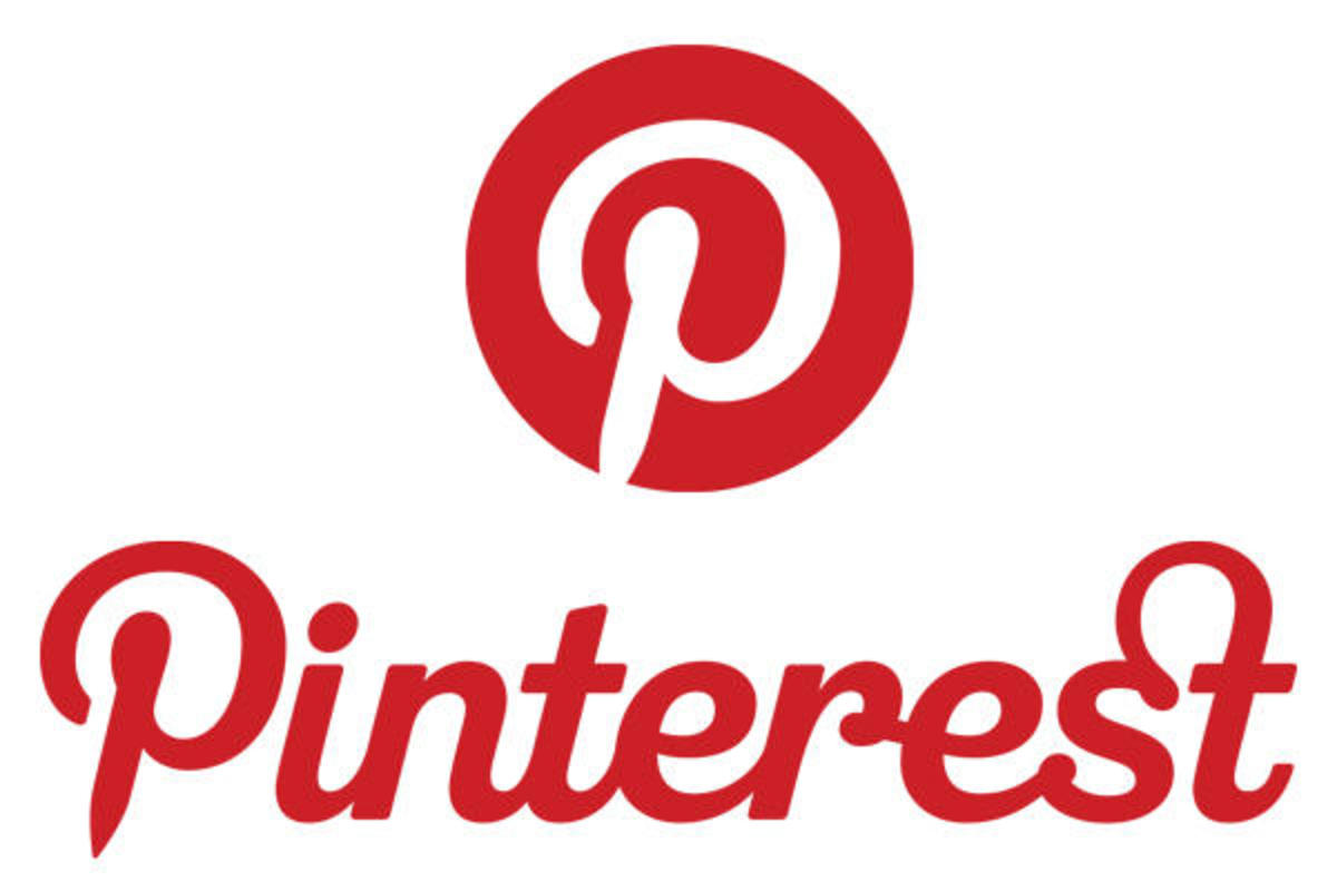 tips-on-how-to-make-money-with-pins-on-pinterest