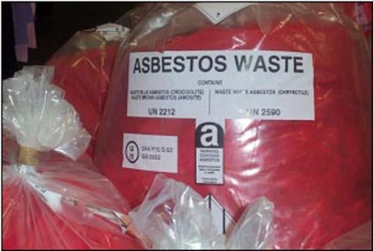 asbestos-awareness-practice-test-mock-questions-for-the-uk-ukata-certificate