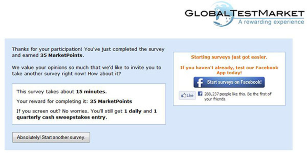 the-best-and-worst-online-survey-sites-to-earn-money