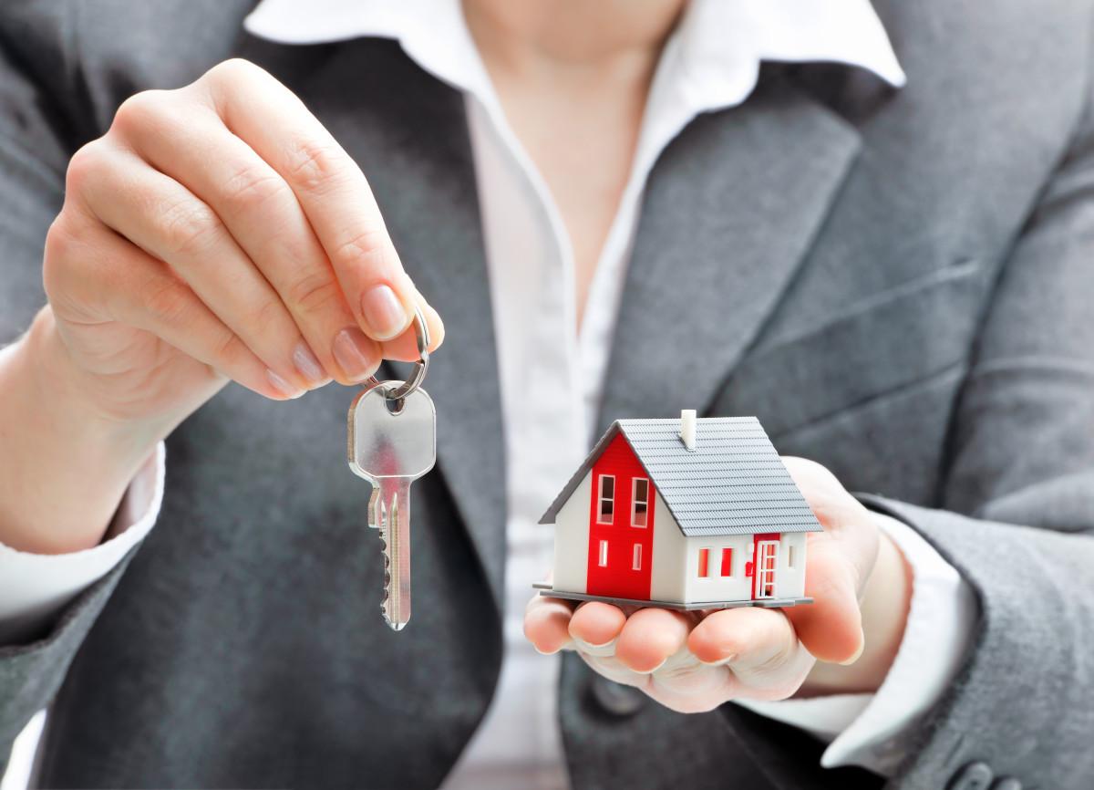 real-estate-company-names