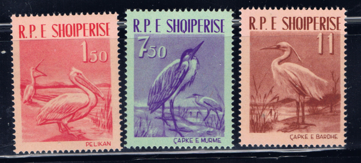 how-to-succeed-as-a-stamp-dealer