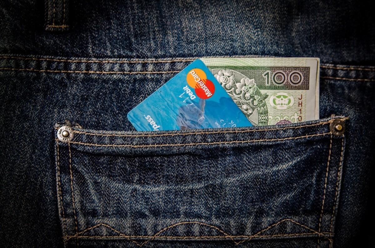 学习优惠券组织是很重要的。它将有助于您有效地使用优惠券并最大限度地储蓄。