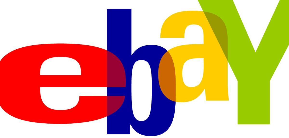 How to Win eBay Auctions
