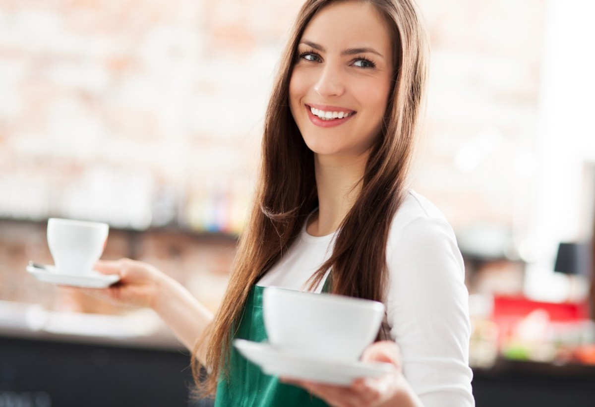 50 Cute Diner Names