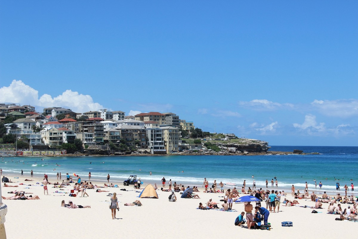 10-reasons-you-should-move-to-australia